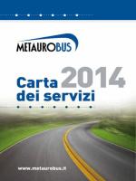 carta dei servizi (pdf)