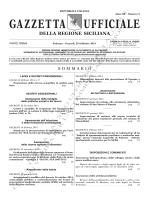 N. 09-Venerdì 28 Febbraio 2014(PDF)