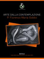 P. Fiorenzo Maria Gobbo - Turismo Friuli Venezia Giulia