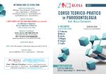 Dr. Clementini ANDI Roma Corso Teorico-Pratico in - Hu