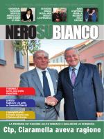 N.06 | Anno XVII | 30 Marzo 2014
