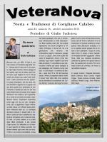leggi o scarica - Il Blog di Corigliano Calabro