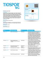 Trasporto ONU – Classificazione ADR
