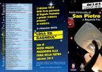Progetto1:Layout 1 - PROLOCO di Bagnolo Piemonte