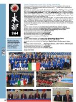 Campionato Dresda 2014 - S.K.I.-I.