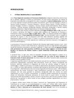 04 Introduzione - Centro Funzionale Regione Umbria