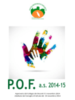 POF 2014-15 SANGUINETTO definitivo