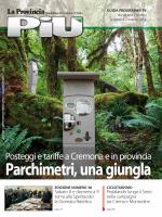 Posteggi e tariffe a Cremona e in provincia