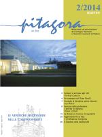 Pitagora 2_2014.qxd - Collegio dei Geometri della provincia di