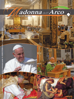 MADONNA DELLARCO 1 2014_1-2006.qxd