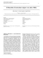 Ess. Deriv. Agr., 75, 15-20