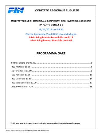 batterie RAC 16-11-2014
