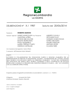 Dgr 1987 del 20-06-2014 - Università degli Studi di Brescia