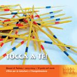 Programma catechesi 2013-14
