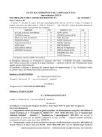 delibere verbale 11 del 31 03 2014 -