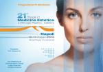 Napoli - Stage in Medicina Estetica