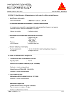 SikaForce®-7570 L03 Comp. A