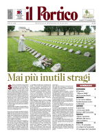 Il Portico del 21/09/2014