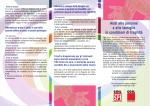 Depliant CGIL SPI Regionali_Aiuti fragilità - CGIL