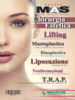 Chirurgia Estetica - Medica Porto Viro