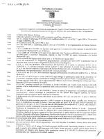 D.D.S. n. 1779 del 28 ott. 2014