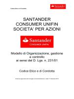 qui - Santander Consumer Bank