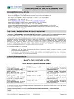 ANTICIPAZIONE AL SALVO BUON FINE (SBF)