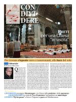 condividere_13_luglio_2014-1 - Diocesi di Mazara del Vallo