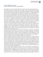 Rizzoli Luigi, senior - Società Numismatica Italiana