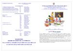 MINI POF 14-15 - Istituto Comprensivo di Cividale del Friuli