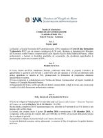 bando lab IVA VE - Ordine degli Avvocati di Vicenza