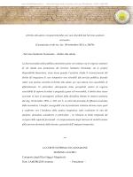 Cassazione civ. 18676-2014