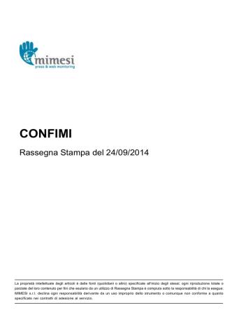 CONFIMI