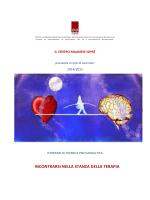programma dei seminari ISIPSé 2014_2015