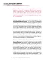 """RETHINK - Rapporto Export 2014"