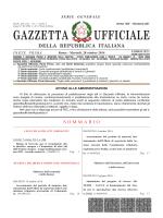 110. G.U. 28_ottobre 2014_Manuale ANAC