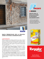 ANTOL RISAN SYSTEM DEIDRO (it)