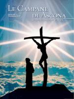 Scarica - Parrocchia di Ascona