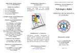 Nefrologia e dialisi_ Ottobre 2014 - Azienda per i Servizi Sanitari n