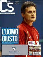 in tre al ComanDo - Calcio a 5 Live