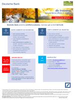 Deutsche Bank Enpam