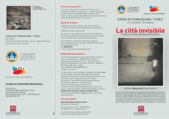 Cives14-15(4) - Piacenza - Università Cattolica del Sacro Cuore