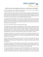 Mepa testo integrale - Le Banche Dati per gli Operatori del Diritto