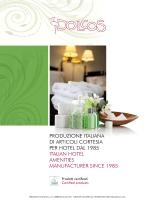 CATALOGO (pdf, 5Mb)
