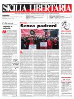 numero 339 - Sicilia Libertaria