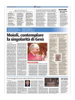 Pagina 2 - Chiesa di Milano