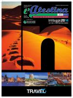 Edizione 2014 - Banca Atestina di Credito Cooperativo