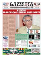 gazzetta 663_2014_pag12 - Gazzetta del Sulcis Iglesiente