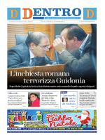 DENTRO_ copia.indd - La Voce del Nord Est Romano