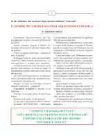 nn 4-5 Ottobre 2014 - lareopagoletterario.it